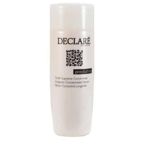 Declare PRO YOUTHING YOUTH SUPREME CONCENTRATE Serum odmładzające (4643)