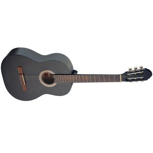 c440 m blk gitara klasyczna marki Stagg