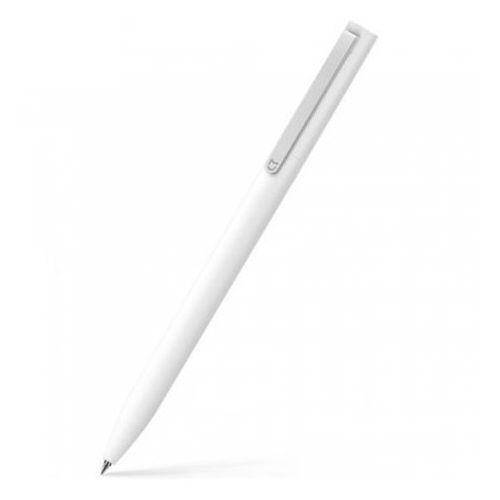 Długopis Xiaomi Mi Sign Pen Plastik Biały