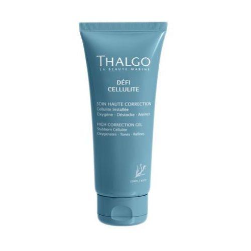 expert correction for stubborn cellulite żel na uporczywy cellulit (vt15027) marki Thalgo