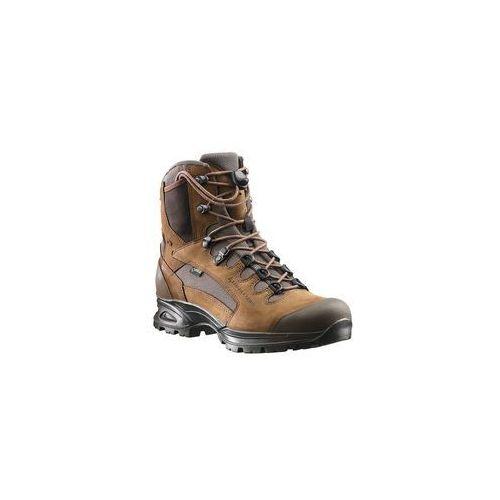 7db2499d buty taktyczne Haix Scout Brown Lady (206308) 979,00 zł Żołnierze nieraz  działają na wielu przeróżnych terenach i potrzebują rozciągliwego obuwia.
