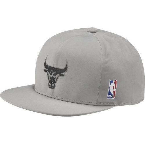Czapka NBA Adidas Chicago Bulls Snapback - BK7413 (4057289594764)
