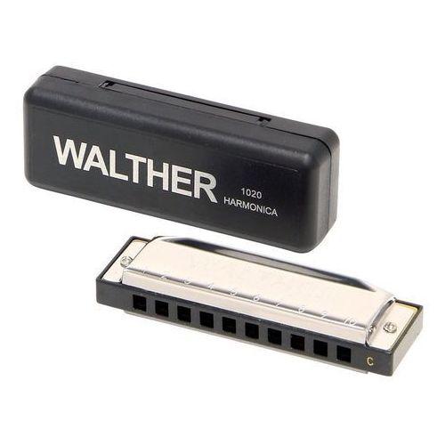 Walther richter c 20 798.505 c-dur marki Gewa