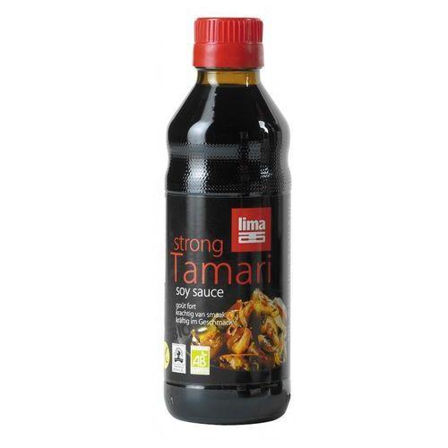 Sos tamari BIO 250ml LIMA (5411788036498)