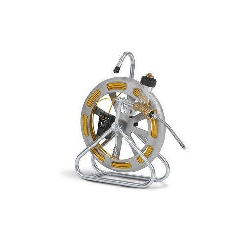 Trotec Akustyczna sonda rurowa ld6000 pts (4052138009666)