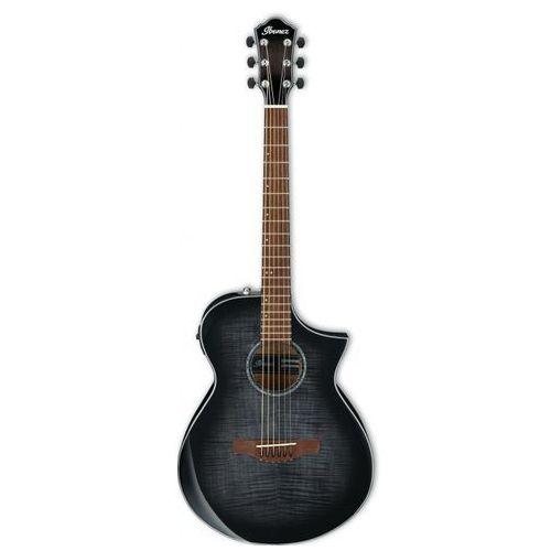 aewc400 tks gitara elektroakustyczna marki Ibanez
