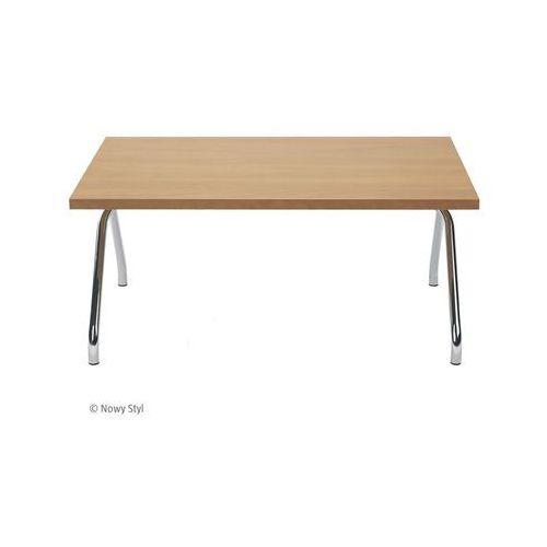 Stolik CONECT table - sprawdź w ErgoExpert.pl