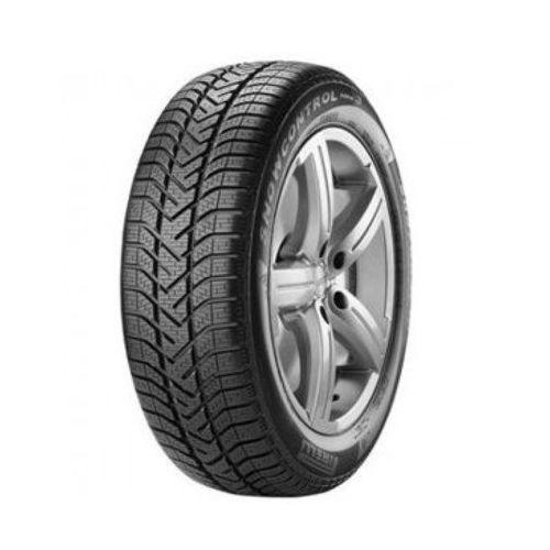 Pirelli SnowControl 3 195/50 R15 82 H