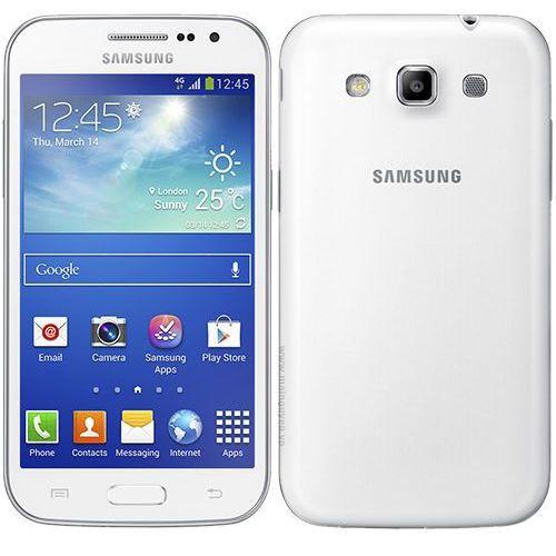 Ace 3 LTE GT-S7275 marki Samsung telefon komórkowy