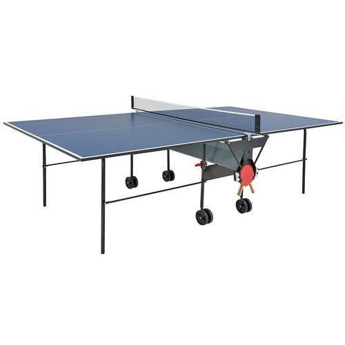 stół do tenisa stołowego s1-13i marki Sponeta