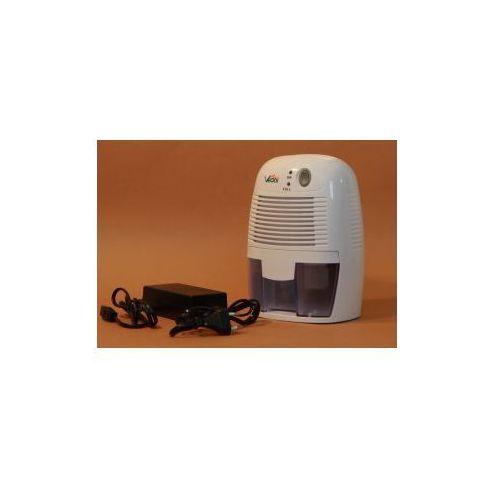 Pochłaniacz wilgoci ETD-250, towar z kategorii: Pochłaniacze wilgoci