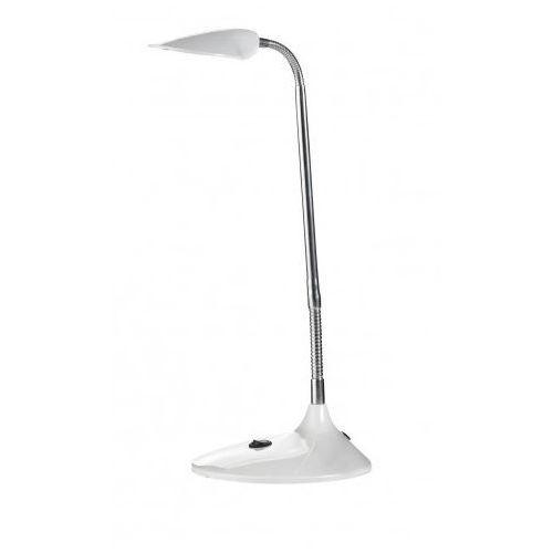 Klepp biurkowa - sprawdź w 5lampy