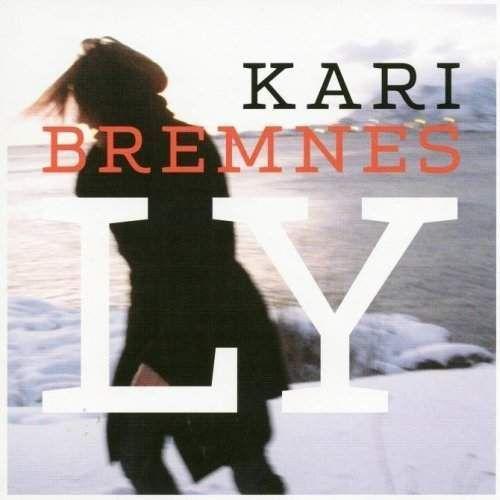 Ly - Kari Bremnes (Płyta CD), WAY 285