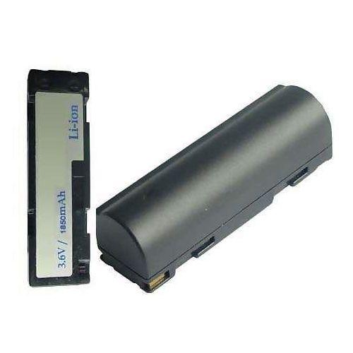 Bateria do kamery jvc bn-v712 wyprodukowany przez Hi-power