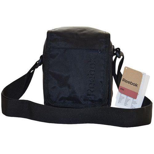 c34c04f0cf95d REEBOK saszetka torebka na ramię ZGRABNA PRAKTYCZN 51,90 zł Stylowa,  funkcjonalna i pojemna saszetka, torba, torebka REEBOK LE MINI CITY BAG NA  RAMIĘ 100% ...