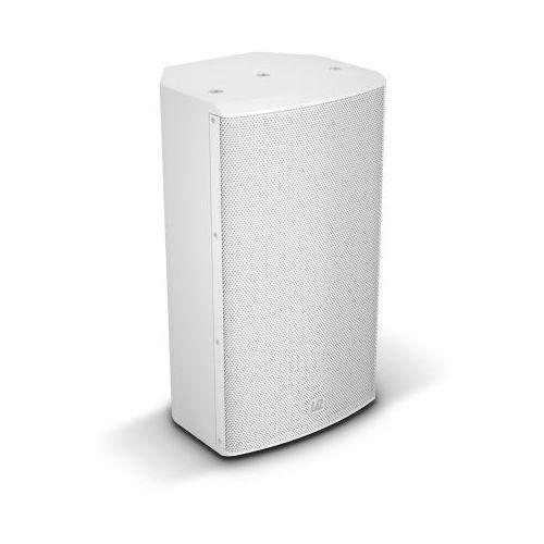 LD Systems SAT 102 G2 W pasywny głośnik instalacyjny 10??, biały (4049521222849)