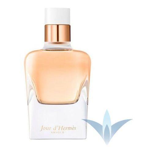 Hermes Jour d´Hermes Absolu 85ml W Woda perfumowana Tester