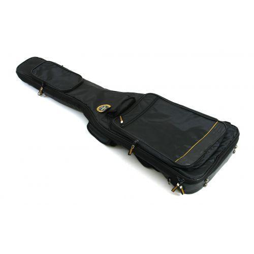 Rockbag DL pokrowiec na gitarę elektryczną