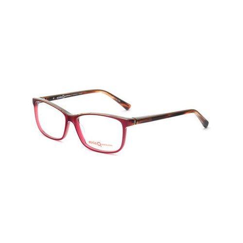 Etnia barcelona Okulary korekcyjne perugia fuhv
