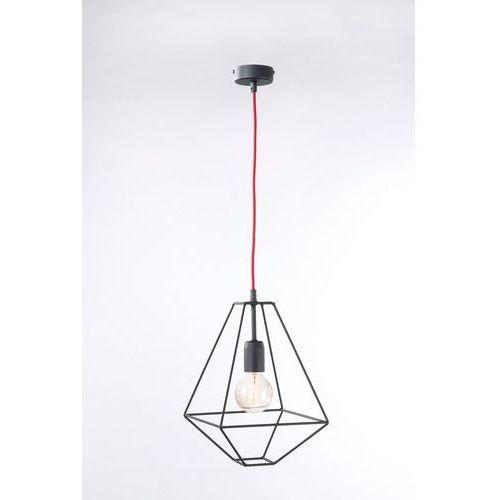 Namat Lampa wisząca led loft