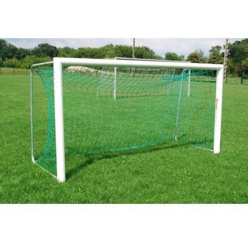 Profesjonalna bramka piłkarska ALUMINIUM 3 m x 1,5 m, 229832692