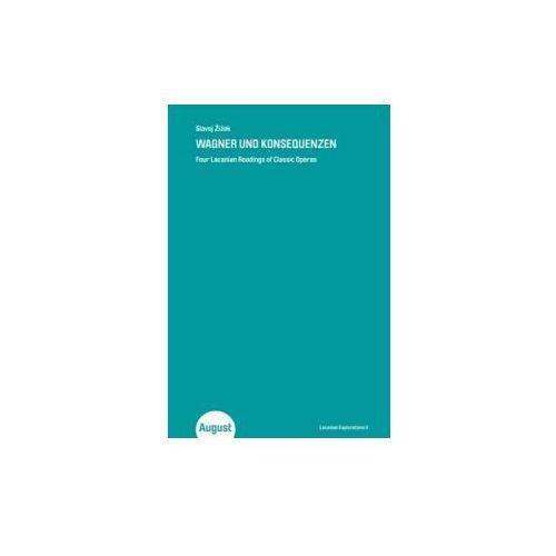 download Literary