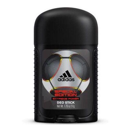 Adidas Extreme Power 53 ml dezodorant w sztyfcie - produkt z kategorii- Dezodoranty dla mężczyzn