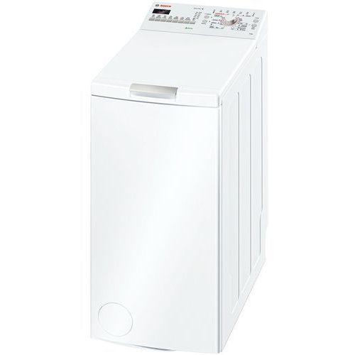 Bosch WOT20255PL - produkt z kat. pralki