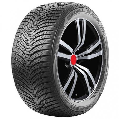 Falken Euroall Season AS210 155/70 R13 75 T