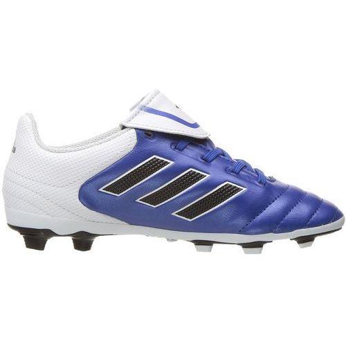 Buty adidas Copa 17.4 Flexible Ground BA9734