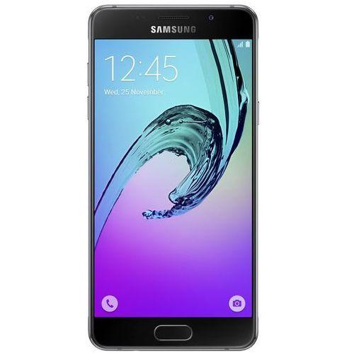 Samsung Galaxy A5 SM-A510F, produkt z kat. telefony