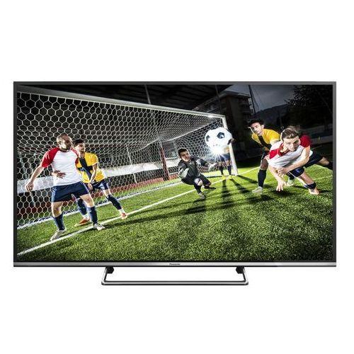 TV LED Panasonic TX-55DS500