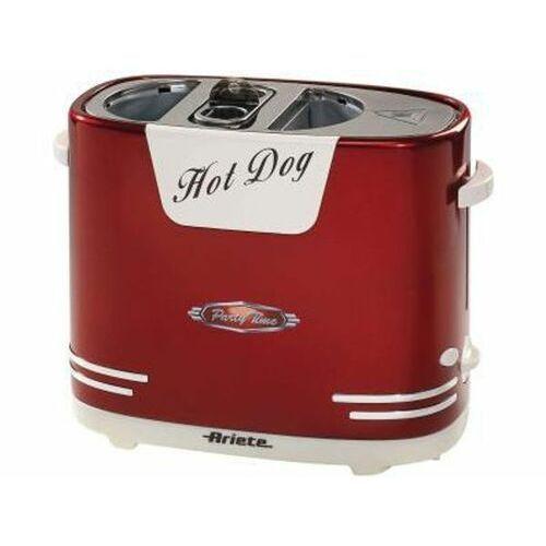 urządzenie do hot dogów 186 marki Ariete
