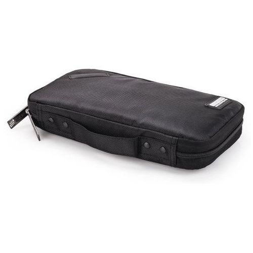 cd wallet 64, marki Reloop