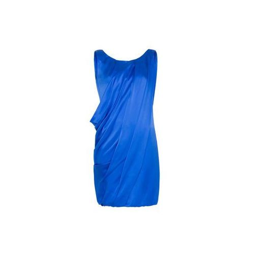 Sukienka (sukienka dziecięca) od SIMPLE