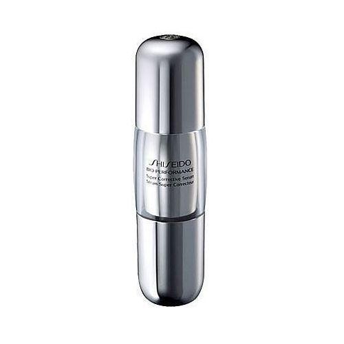 BIO-PERFORMANCE Super Corrective Serum 30ml W Krem do twarzy, Shiseido