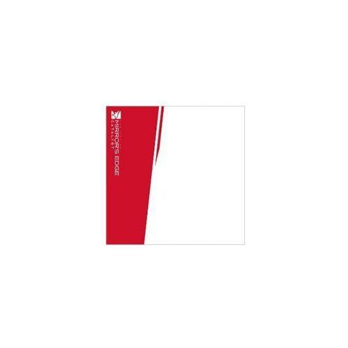 The Art of Mirror's Edge: Catalyst Ltd. Ed (9781506700885)