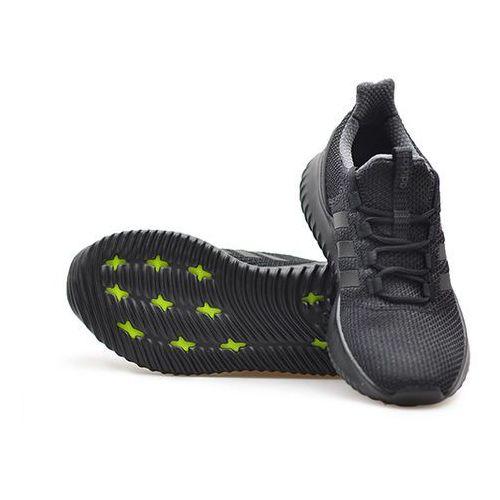 Buty cloudfoam ultimate bc0018 czarne marki Adidas