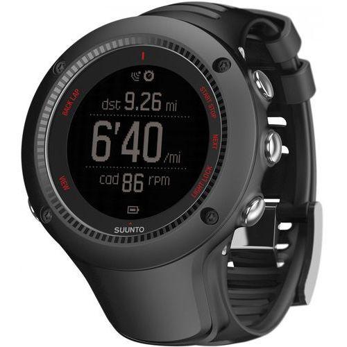 Zegarek Neo GPS Maptaq