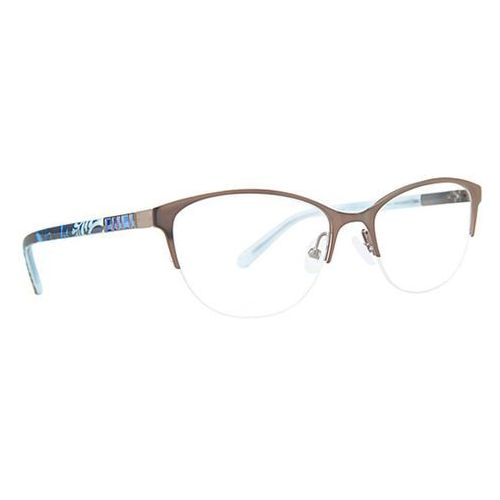 Vera bradley Okulary korekcyjne vb rylan jfl