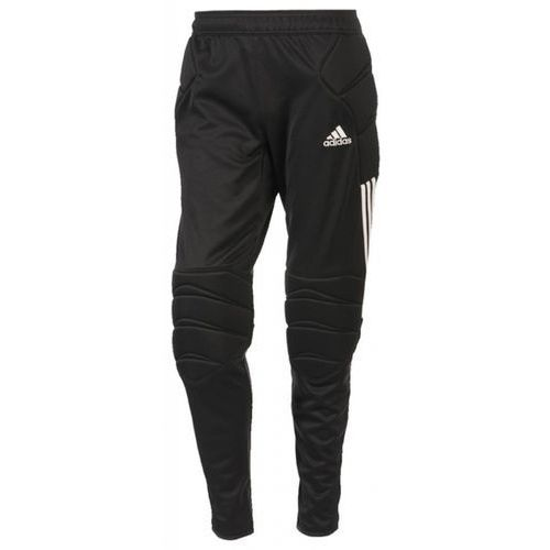 Spodnie bramkarskie długie tierro 13 z11474 fs0170 junior marki Adidas