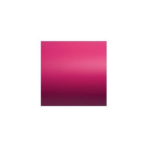 Folia lux polymeric ciemny różowy szer. 1,52m mpw37 marki Grafiwrap