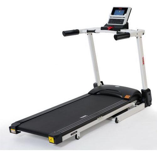 York fitness Bieżnia t-ii 7000
