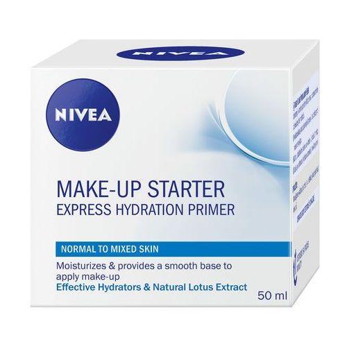 make-up starter baza pod makijaż 50 ml dla kobiet marki Nivea