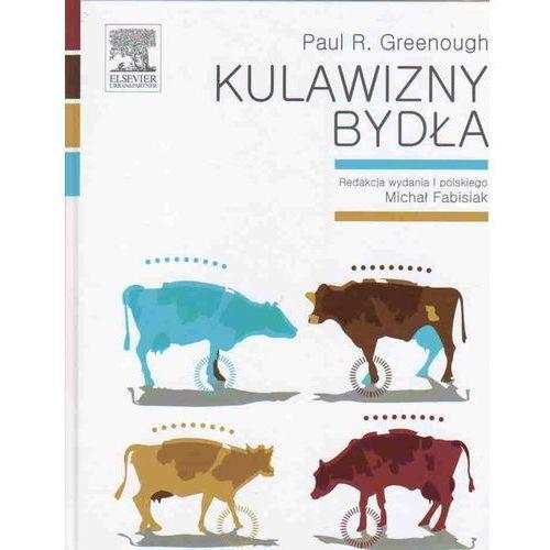 Kulawizny bydła (2010)