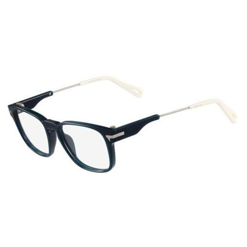 G star raw Okulary korekcyjne g-star raw gs2645 425