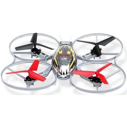 Dron x4 marki Syma