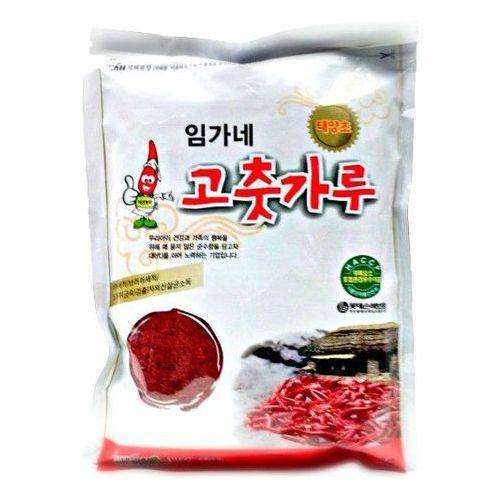 Lim-ga-ne Papryka gochugaru do kimchi 500g -