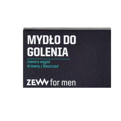 Zew for men mydło do golenia mydło do golenia (5906874538241)