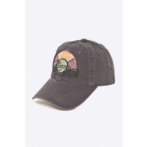 - czapka grove marki Pepe jeans